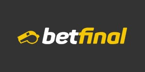 Betfinal Review