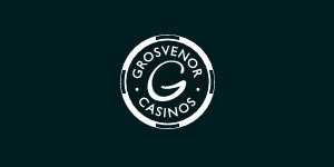 Grosvenor Sport Review