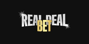 RealDealBet Review