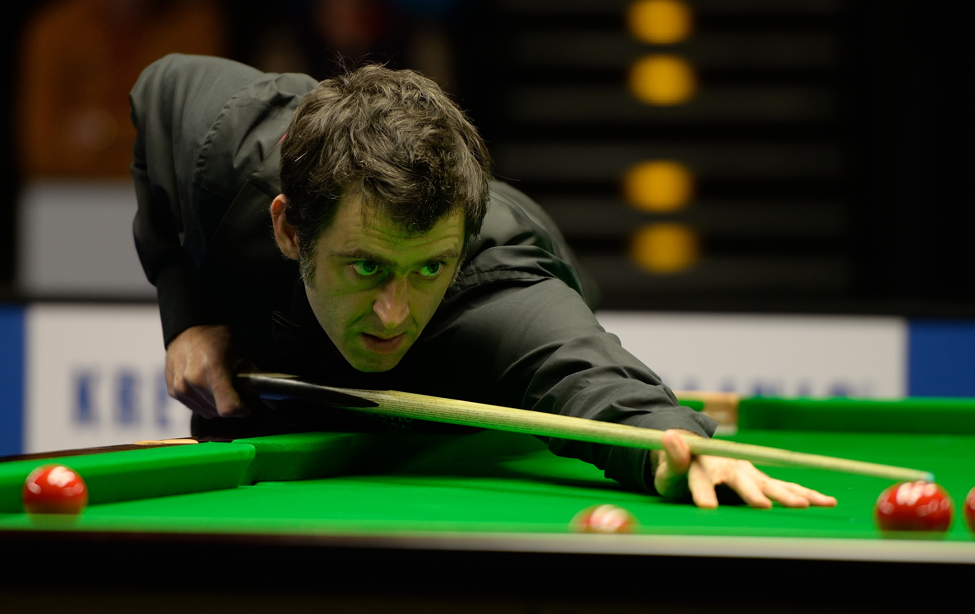 snooker uk championship 2019