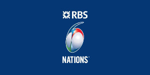 Six Nations Rugby Union Championship 2018