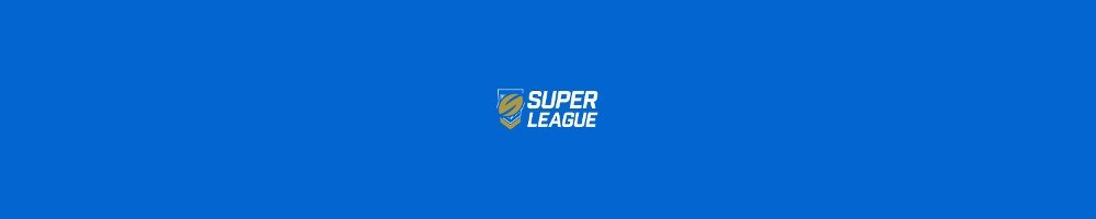 Rugby Super League Odds