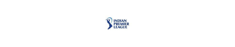 Indian Premier League Cricket Odds