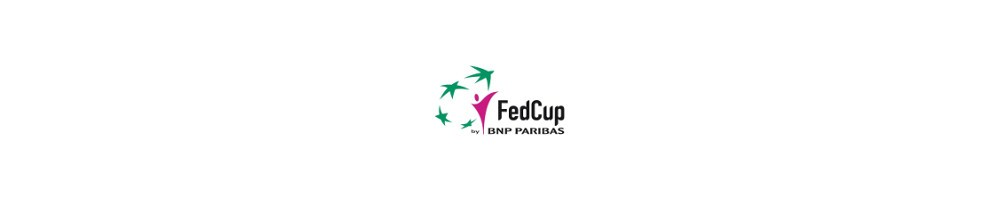 Fed Cup 2018 Winner Odds
