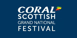 Scottish Grand National Odds