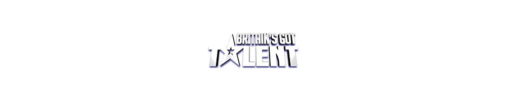 Britain's Got Talent 2018 Odds