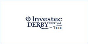 Horse Racing - The Derby, Epsom Odds
