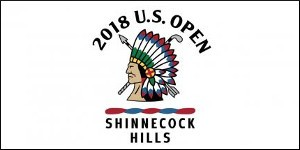 Golf - US Open Odds