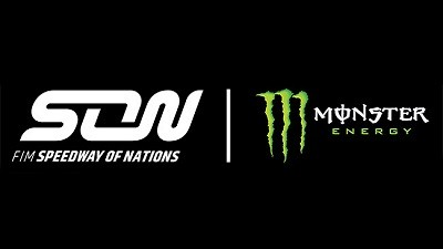 Speedway of Nations 2018 Odds
