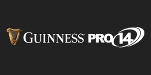 Guinness Pro 14 - Outright Odds