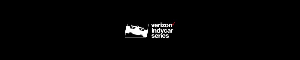 IndyCar Series 2018 Winner Odds