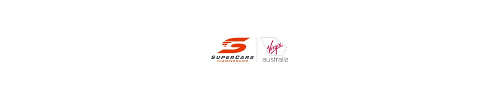 Supercars 2018 Odds
