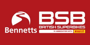 British Superbike Championship 2018 Betting Odds
