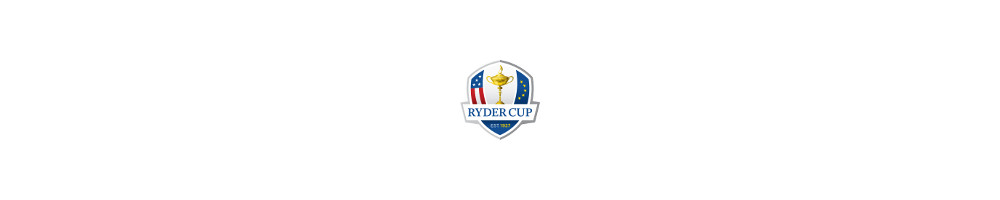 Ryder Cup 2020 Golf Betting Odds