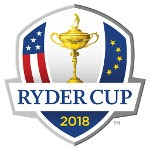 Ryder Cup 2018 Golf Betting Odds