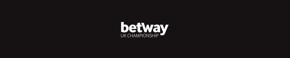 UK Championship Snooker Betting and Odds 2019