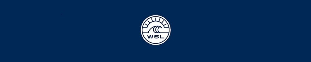 WSL World Championship Betting and Odds