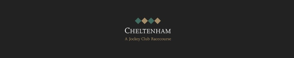 Cheltenham Gold Cup 2019 Betting and Odds Preview