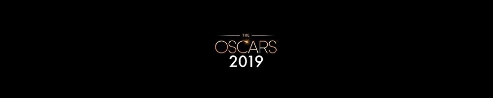 Annual Academy Awards 2019 - Best Picture Betting Odds