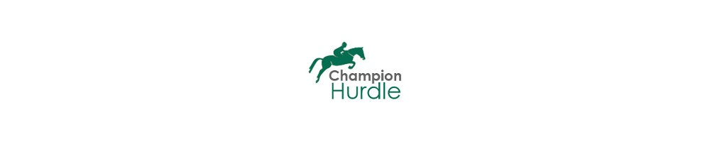 Champion Hurdle 2019 Betting and Odds Preview