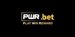 PWR.bet Sports Bookmaker Review