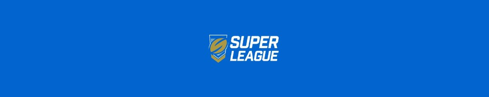 Super League 2019 Betting and Odds Preview
