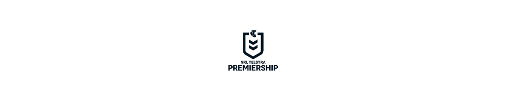 NRL Premiership 2019 - Grand Final Winner Betting and Odds Preview