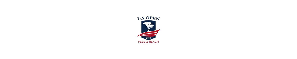 US Open 2019 Betting and Odds Preview
