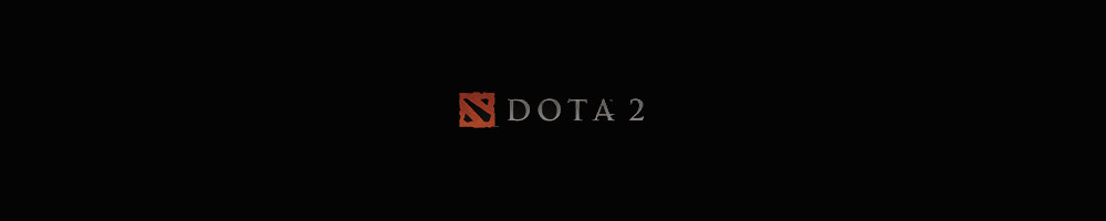 Dota 2 ESL One Betting and Odds Preview