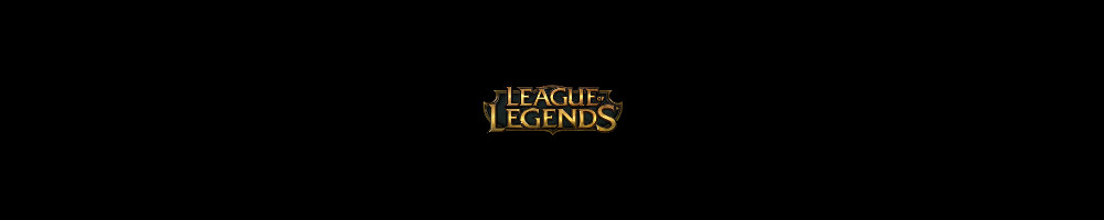 MAD Team vs Alpha Esports Betting and Odds Preview