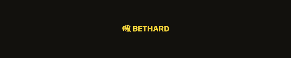 Bethard Sportsbook Review