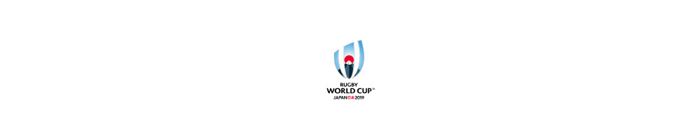 Rugby World Cup 2019 Betting and Odds Preview