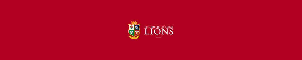 Lions Tour 2021 Betting and Odds Preview